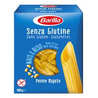 Barilla Gluten-Free Pasta - Penne Rigate