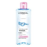 L'Oreal Paris Micellar Water - Moisturising