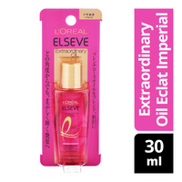 L'Oreal Paris Elseve Treatment -Extraordinary Oil Eclat Imperial