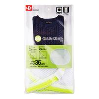 LEC Laundry Net - Round (36cm)