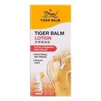 Tiger Balm Balance Lotion