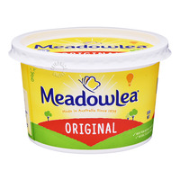 MeadowLea Margarine - Original