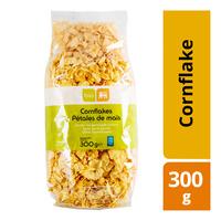 Delhaize Bio Organic Cereal - Cornflake
