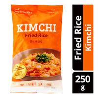 I'm Fried Rice Frozen Fried Rice - Kimchi