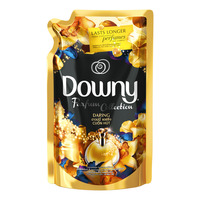 Downy Perfume Collection Fabric Conditioner Refill - Daring