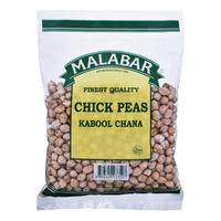 Malabar Chick Peas