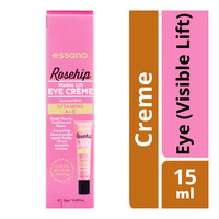 Essano Rosehip Creme - Eye (Visible Lift)