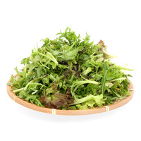 Live Well Ready to Eat Salad - Arugula Ala Italiano