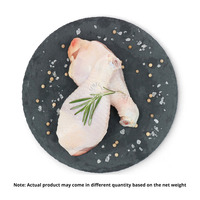 Kee Song Fresh Chicken - Drumstick