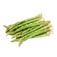 Gold Asparagus