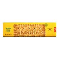 Bahlsen Leibniz Wholemeal Biscuit