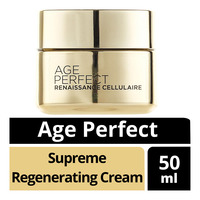 L'Oreal Paris Age Perfect Supreme Regenerating Cream
