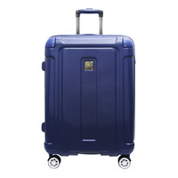 Slazenger Luggage Bag with Wheels - 66cm
