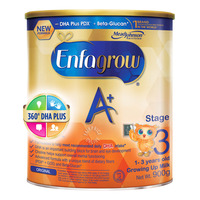 Enfagrow A+ Growing Up Milk Formula - Stage 3