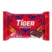 Tiger Biscuit - Chocolate