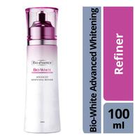 Bio-Essence Bio-White Advanced Whitening Refiner