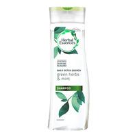 Herbal Essences Shampoo - Daily Detox Quench