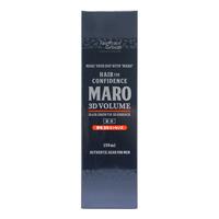 Hair For Confidence Maro Essence - 3D Volume (Hair Growth)