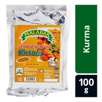 Malabar Powder - Kurma