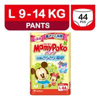 MamyPoko Disney Mickey Pants - L (9 - 14kg)
