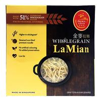 Prima Taste Wholegrain La Mian