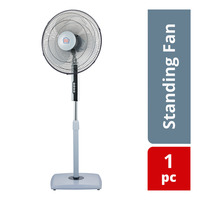 HomeProud Standing Fan
