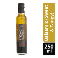 Tesco Finest Dipping Oil - Balsamic (Sweet & Tangy)