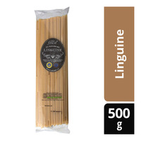 Tesco Finest Pasta - Linguine