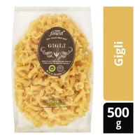 Tesco Finest Pasta - Gigli