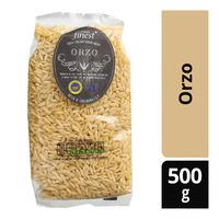 Tesco Finest Pasta - Orzo