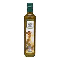 Tesco Organic Olive Oil - Extra Virgin