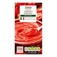 Tesco Italian Pasta Sauce - Tomato
