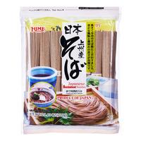 Hime Japanese Noodles - Buckwheat