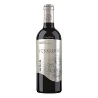 Sterling Napa Valley Red Wine - Cabernet Sauvignon