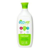 Ecover Cream Liquid Cleaner