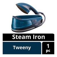 Tefal Steam Iron - Tweeny