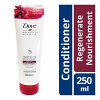 Dove Conditioner - Regenerate Nourishment