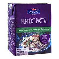 Emborg Pasta Cream