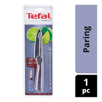 Tefal Stainless Steel Knife - Paring