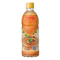 Pokka Premium Bottle Drink - Yuan Yang