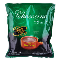 Chococino Special Instant Chocolate Drink