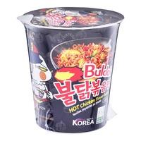Samyang Hot Chicken Instant Ramen - Cup