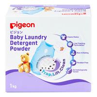 Pigeon Baby Laundry Detergent - Powder