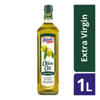 Kent Boringer Olive Oil - Extra Virgin