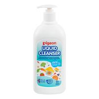 Pigeon Baby Liquid Cleanser 700ML