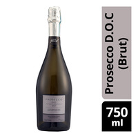 Tesco Finest Sparkling Wine - Prosecco D.O.C (Brut)