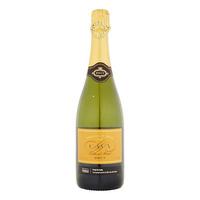 Tesco Sparkling Wine - Cava (Brut)