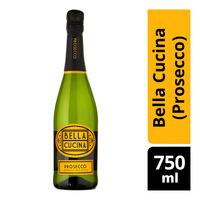 Tesco Sparkling Wine - Bella Cucina (Prosecco)