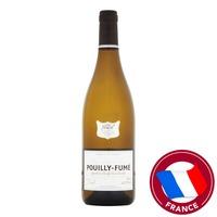 Tesco Finest White Wine - Pouilly Fume