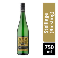 Tesco Finest Sweet Wine - Steillage (Riesling)